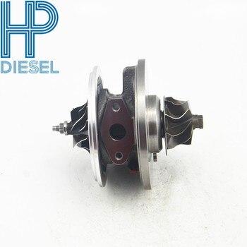 700447 Evenwichtige turbine cartridge core 700447-0006 Voor BMW 318D/320D/520D M47D E46 E39 1998- turbo chretien rebuild 700447-0003