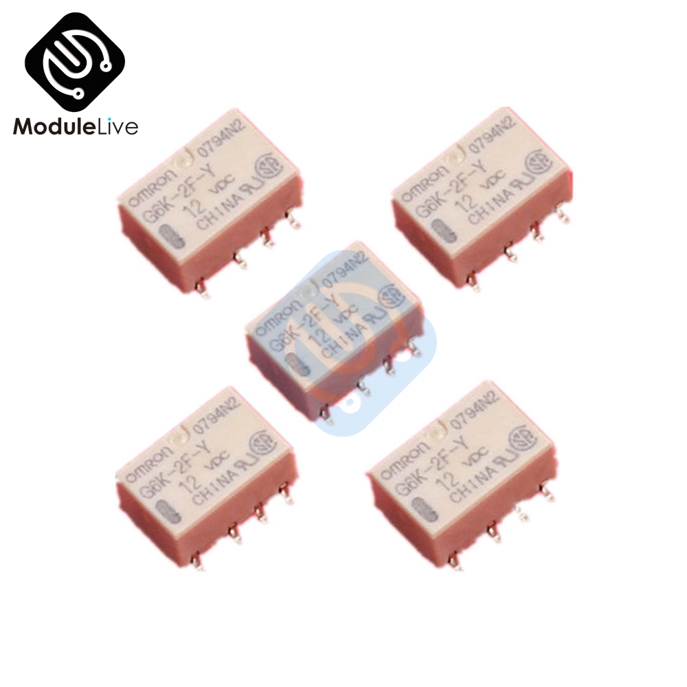 Lot of 4 ZHCS1006TA Diodes Inc Schottky Barrier Diode 60V 900mA SOT23