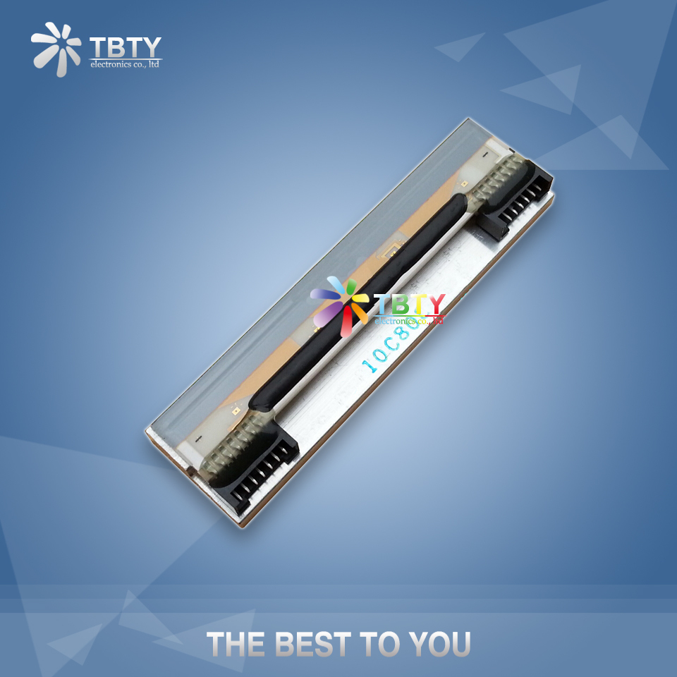100% High Quality Printer Printhead For Bizerba TM-15A TM-30 Thermal Print Head On Sale tm chocolatte биотоник для лица аква баланс с пребиотиками 100 мл