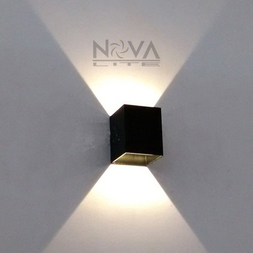 Mini indoor wall sconcesled wall lamp docorative lighting bracket mini indoor wall sconcesled wall lamp docorative lighting bracket wall light 3w led light aloadofball Images