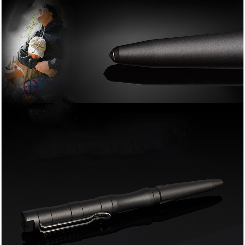 tactical pen_7