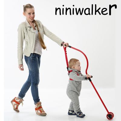 Niños Andador Andador Caminar