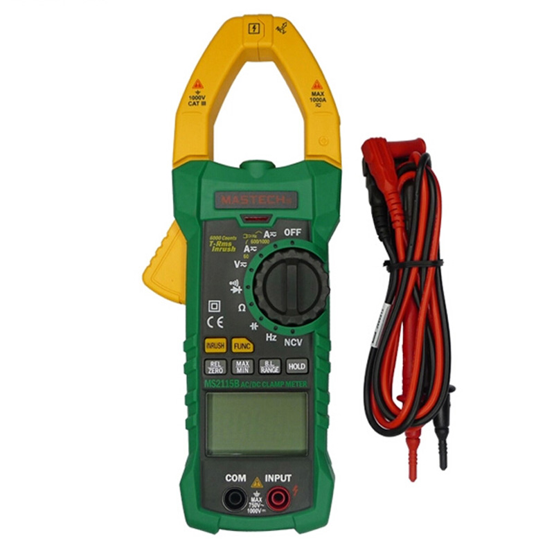SNDWAY SW65A Digital Vibration Meter Vibration Analyzer LCD Vibrometer Tester mechanical fault detector 0 1 199