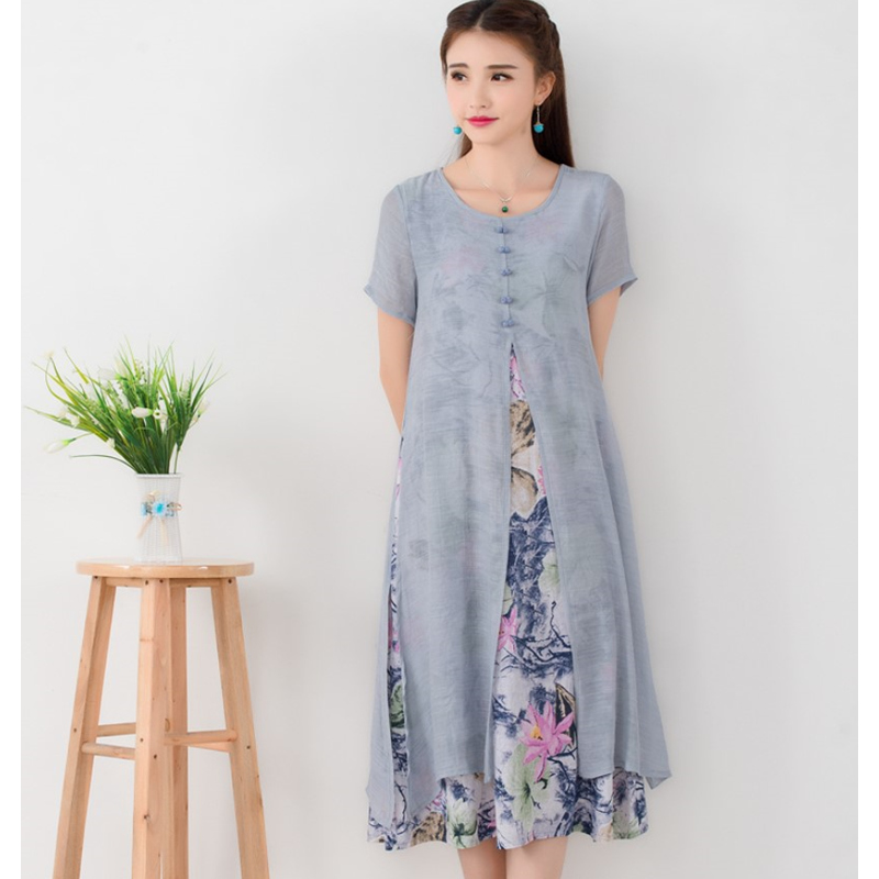 distrib-wjmx2fn9.ga provides 93 off shoulder plus size midi dress items from China top selected Casual Dresses, Dresses, Women's Clothing, Apparel suppliers at wholesale prices with worldwide delivery. You can find midi dress, Casual Dresses off shoulder plus size midi dress free shipping, off shoulder plus size midi dress and view 19 off shoulder plus.