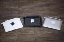 Blythe Miniature Apple Macbook Laptop Computer 3 Color Notebook Option
