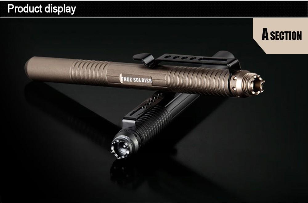 Tactical-attack-&-defense-pen_15