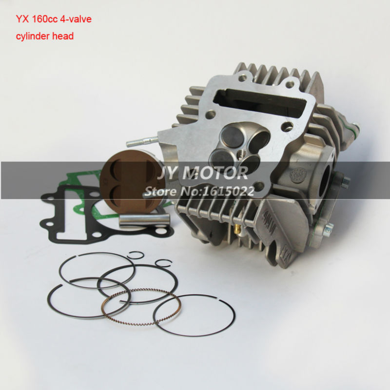 YX16001