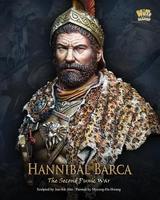 Предварительный заказ товаров NP B018 1/10 Ганнибал. В 2nd Карфаген войны в Барселоне