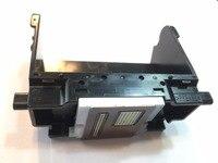 Cabeça de impressão QY6-0067 cabeça de impressão para canon ip4500 ip5300 mp610 mp810 frete grátis