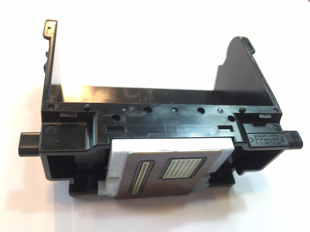 Printhead QY6-0067 Print head for Canon IP4500 IP5300 MP610 MP810 SHIPPING FREE printhead qy6 0075 print head for canon ip4500 ip5300 mp610mp810mx850 printers