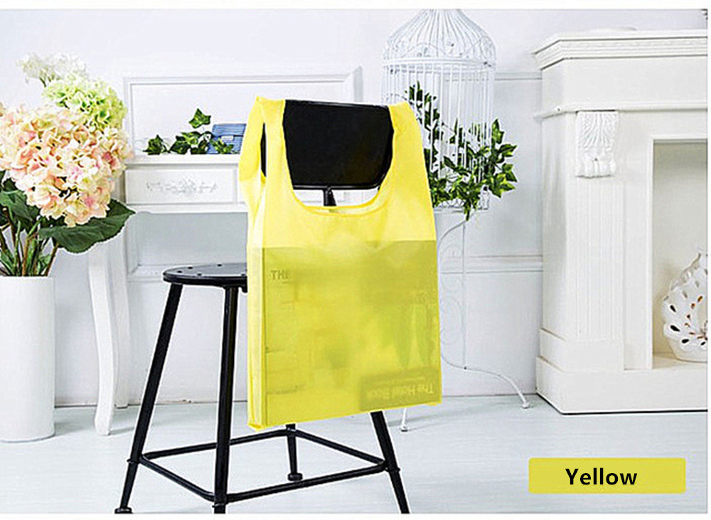 Square-Pocket-Shopping-Bag-Candy-12-colors-Available-Eco-friendly-Reusable-Folding-Polyester-Reusable-Folding-Shopping.jpg_640x640 (4)
