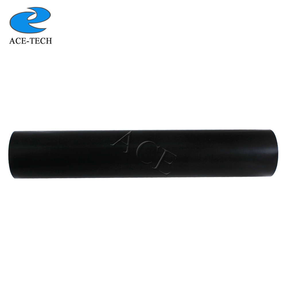 Lower Sleeved Roller for Xerox Wor 4110 4112 4595 4127 DC900 DC1100 Fuser Pressure Roller Printer Parts original fuser rollerfor canon ir 3035 3030 3045 3570 4570 4530 3530 3235 3245 3025 3225 3230 lower sleeved roller on sale