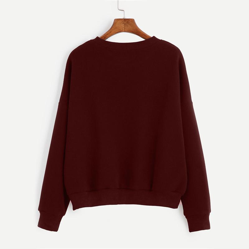 sweatshirt161121104(1)