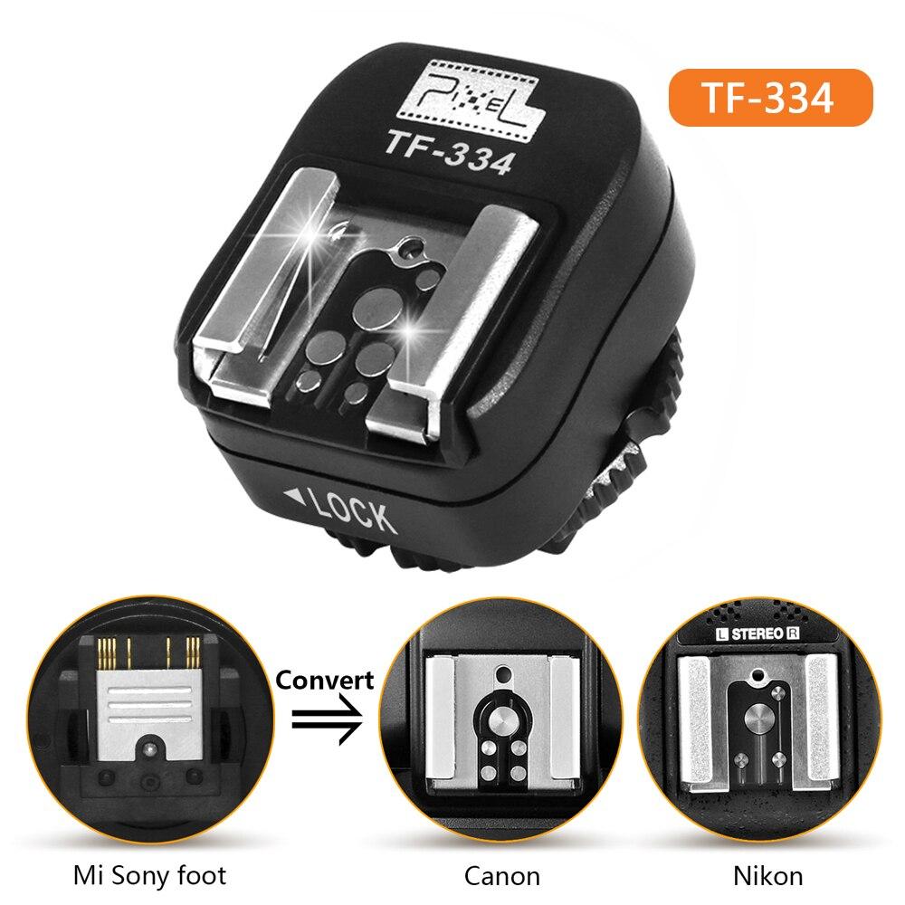 WH7 Carica Batteria USB compatto per Canon SX260 HS SX270 HS SX280 HS SX500 IS
