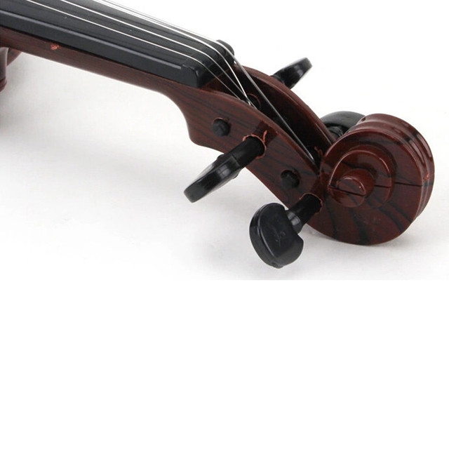 Violin for Kids