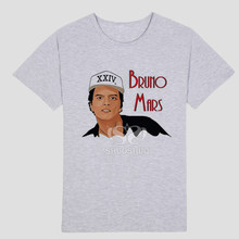 4c36dbb41c0 Popular Bruno Shirt-Buy Cheap Bruno Shirt lots from China Bruno ...