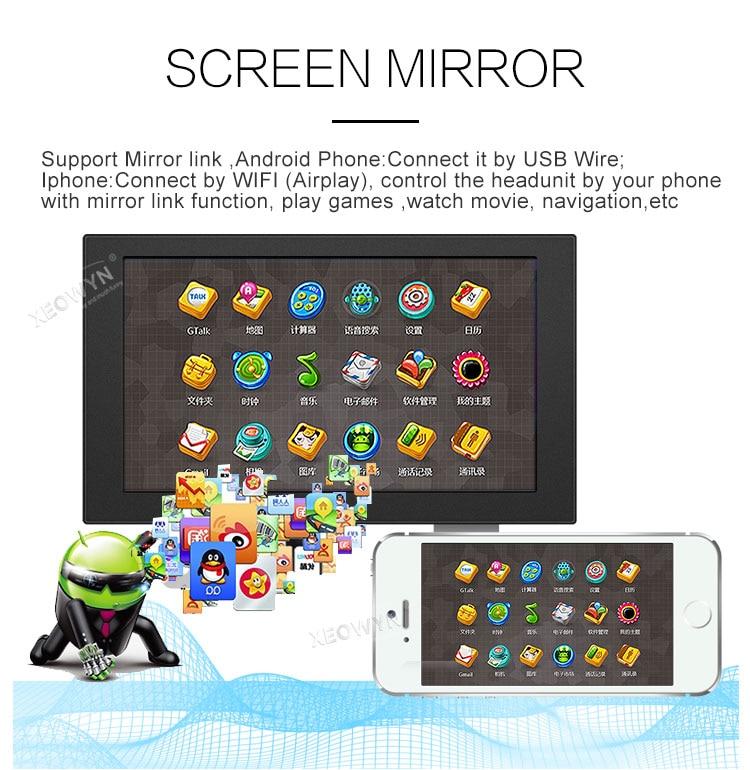 10-mirrorlink