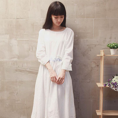 Online Buy Wholesale casual elegant dress code from China casual ...