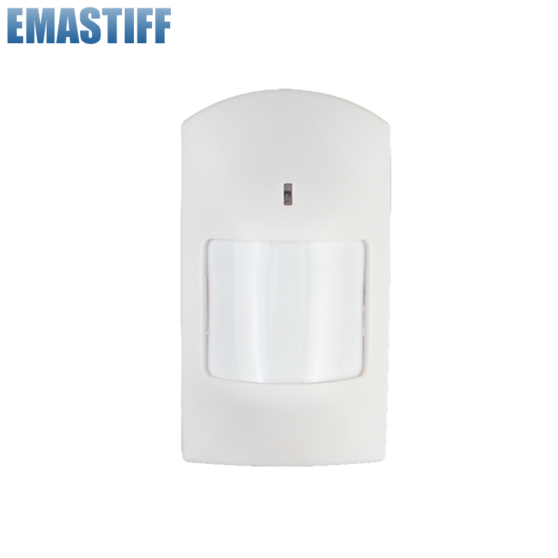 Free Shipping!Passive Infrared PIR motion sensor PIR movement detector 868mhz HG-P80LF for GSM PSTN X6 APP Touch Panel free shipping energy saving auto wireless pir motion sensor passive infrared motion detector 2pcs pir 100b