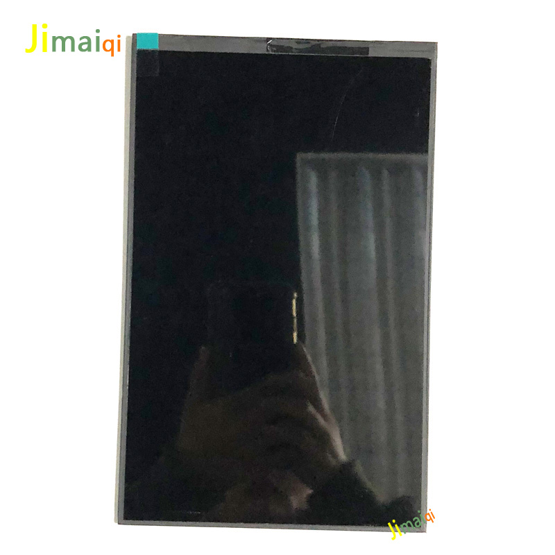LCD Display Matrix For 10 1 inch 10 1 1200 1920 WLY 1002 2 Tablet inner
