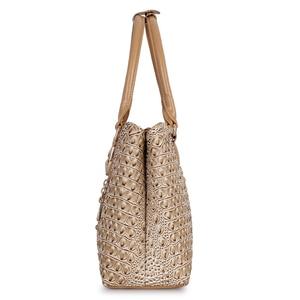 Image 3 - ZMQN العلامة التجارية الشهيرة النساء حقائب السيدات حقائب اليد حقيبة يد فاخرة النساء حقائب مصمم 2020 التمساح حقائب جلدية للنساء C804