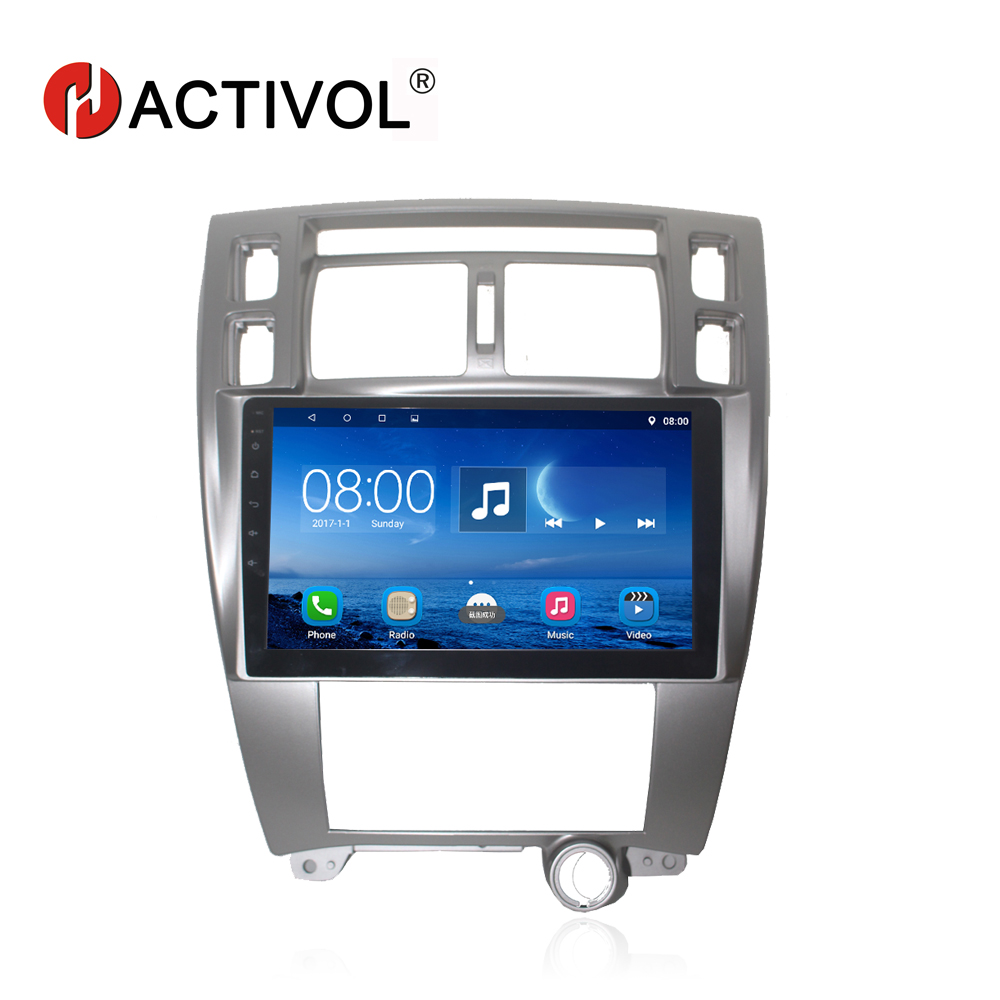 hactivol 9 quad core car radio stereo for ford s max s max 2007 2008 android 7 0 car dvd player gps navi with 1g ram 16g rom HACTIVOL 10.2 Quad core car radio audio for Hyundai Tucson 2006-2013 android 7.0 car dvd player gps navi with 1G RAM 16G ROM