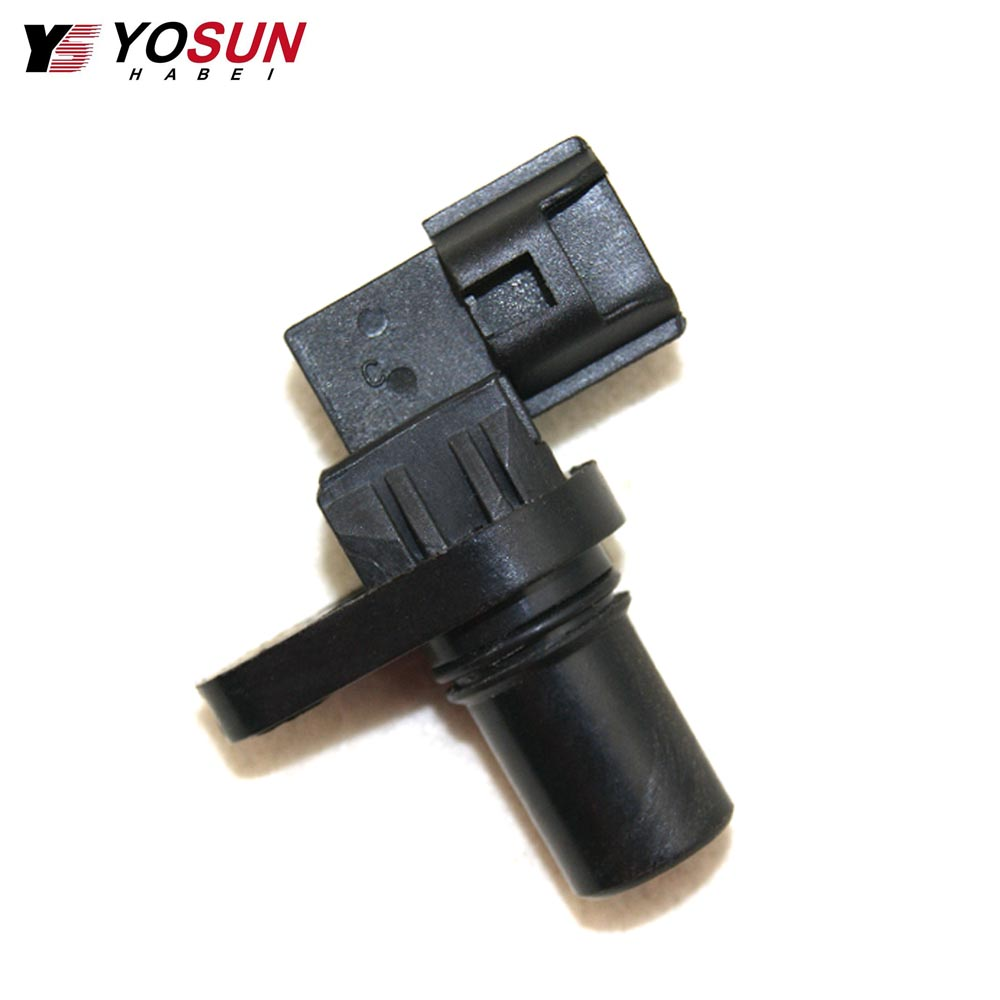 1994 Mazda 323 Camshaft: PC306 Cam Camshaft Position Sensor ZL0118230 For MAZDA 2 1