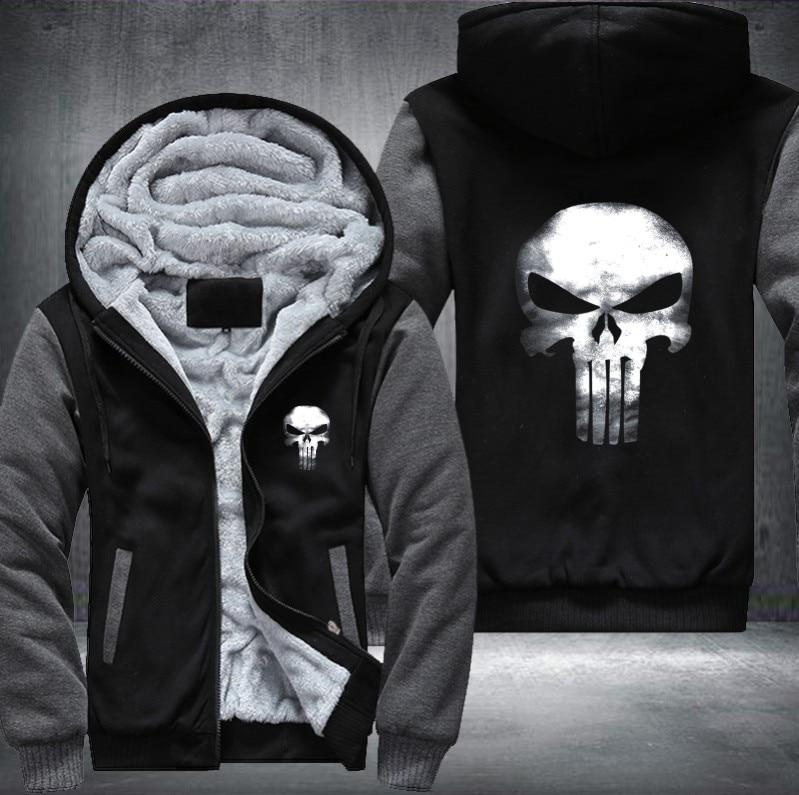 SELECTED Men s Summer Short sleeved Shirt S 419204526