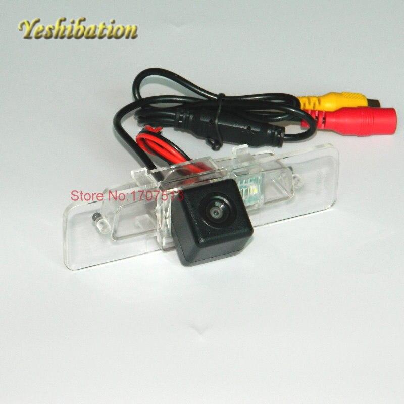 Yeshi 2/pcs Universal Digital Mult/ímetro Prueba plomo Sonda Cable pluma de alambre