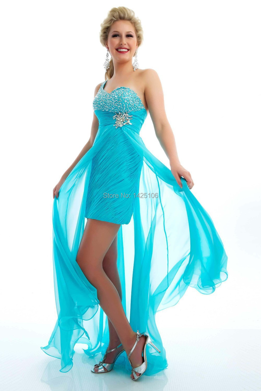 Online Get Cheap Sweetheart Top Prom Dresses 2016 -Aliexpress.com ...