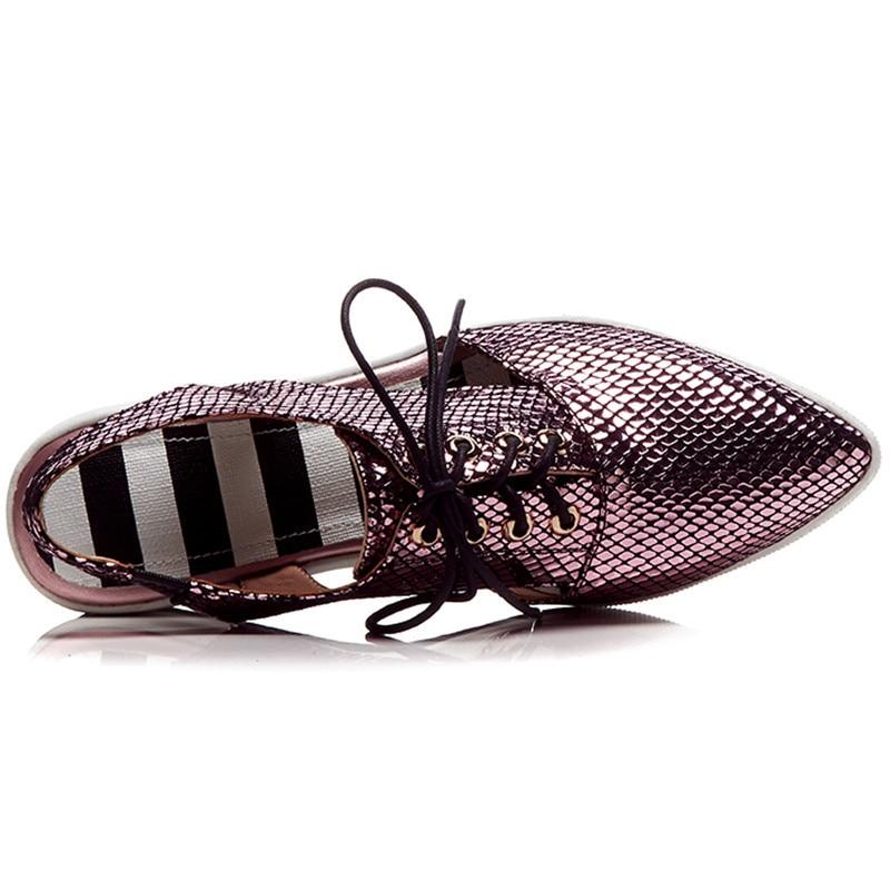 Véritable pink Cm Black 3 Femmes Qualité En Haute Hauts Pompes Cuir 5 Talons 2018 silver Chaussures 1q6Hw1rT