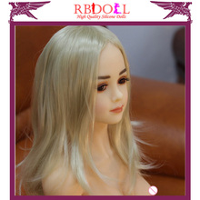 new products in 2016 metal skeleton dream doll sex for clothing model