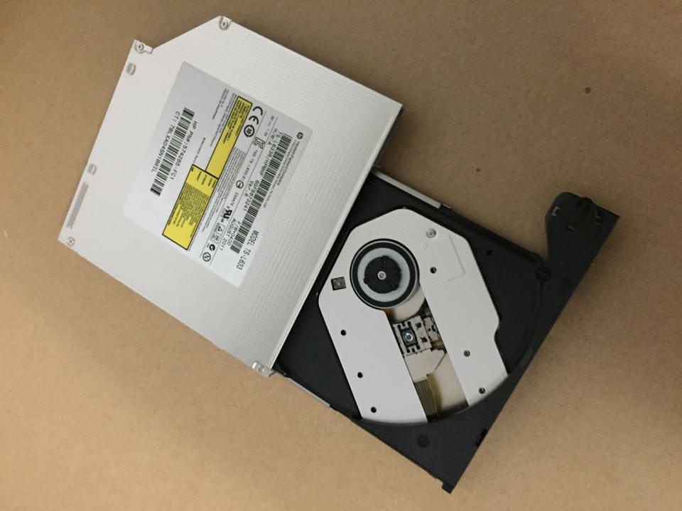 GT20L DVD DRIVERS PC