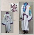 Vocaloid Kamui Gakupo Cosplay Anime Kimono Cosplay traje