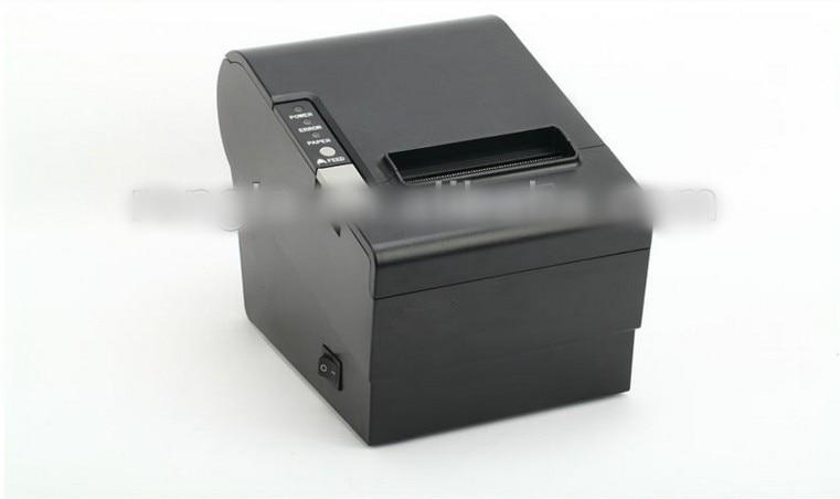 Posiflex PP8800U-B Thermal Printer Price in India : Buy ...