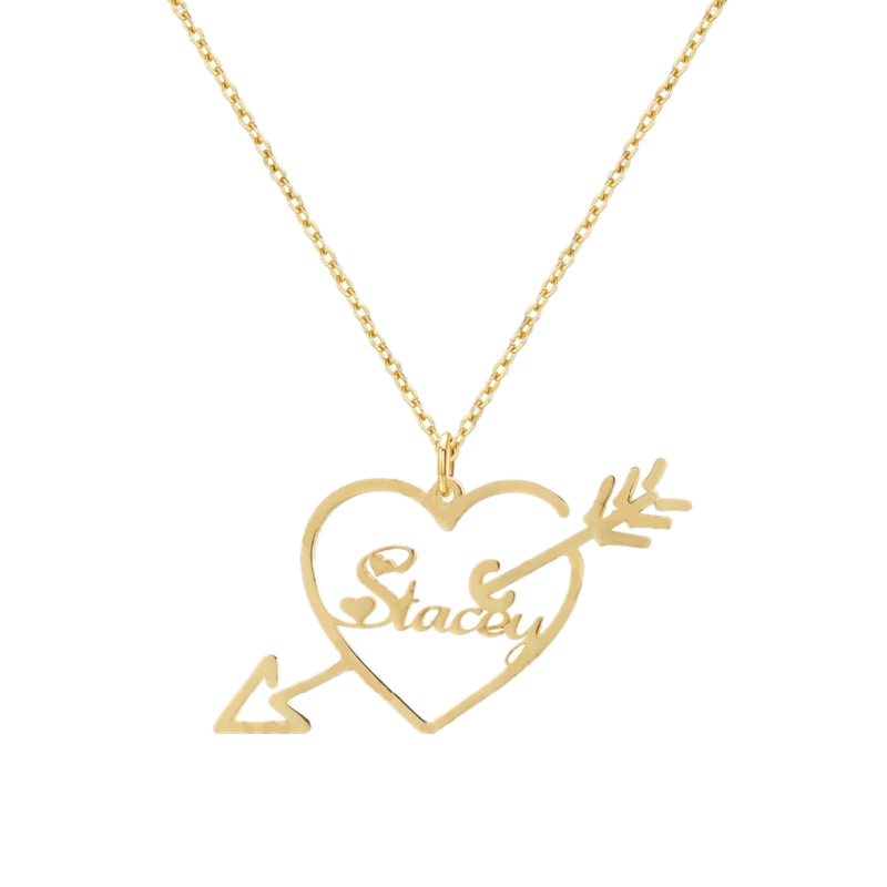 Customized-Name-Necklace-With-Arrow-heart-Necklaces-Pendants-For-Women-Stainless-Steel-Men-Jewelry-Customized-Gift (1)