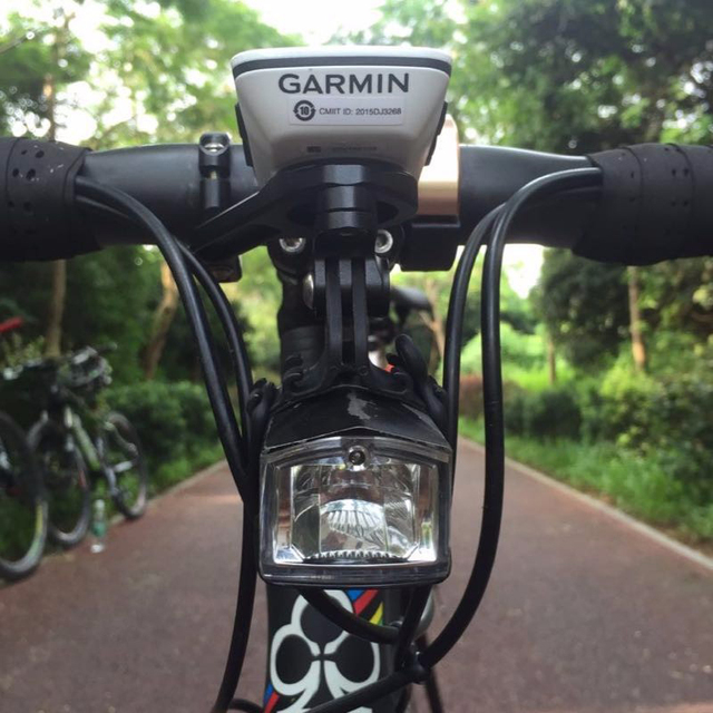 Bicycle Computer handlebar GARMIN Edge 1000 MIO bryton CatEye GoPro support GoPro Mount Road Clock extended seat