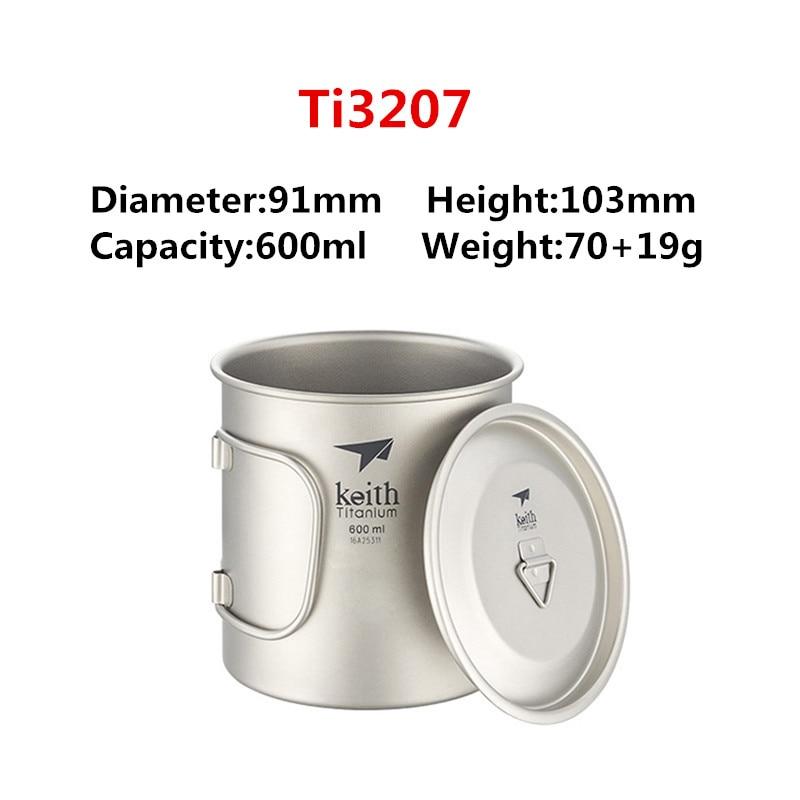 Ti3207