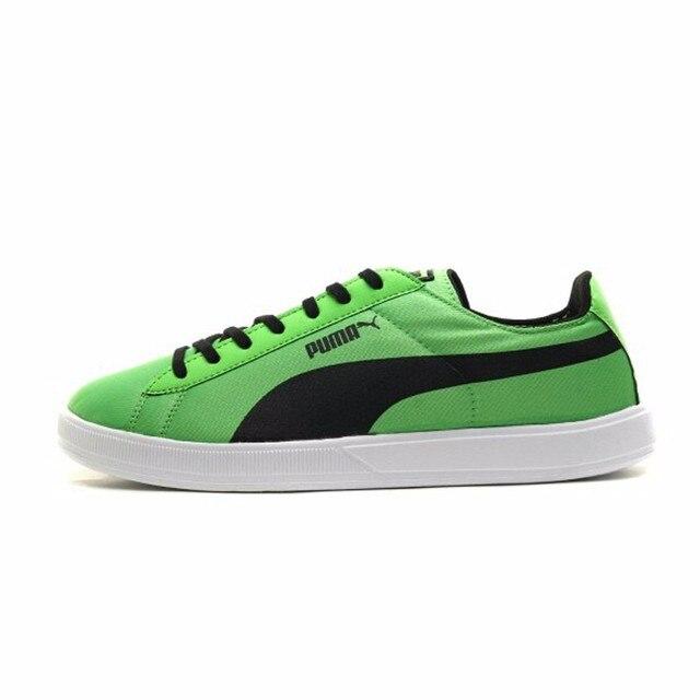100% оригинал новый пума мужская скейтбордингом обувь 1PU35590302 кроссовки бесплатная доставка
