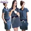 Emoção Mães vestidos de Amamentação roupas de Enfermagem da maternidade roupas de enfermagem de enfermagem saia de verão para As Mulheres Grávidas vestido de maternidade