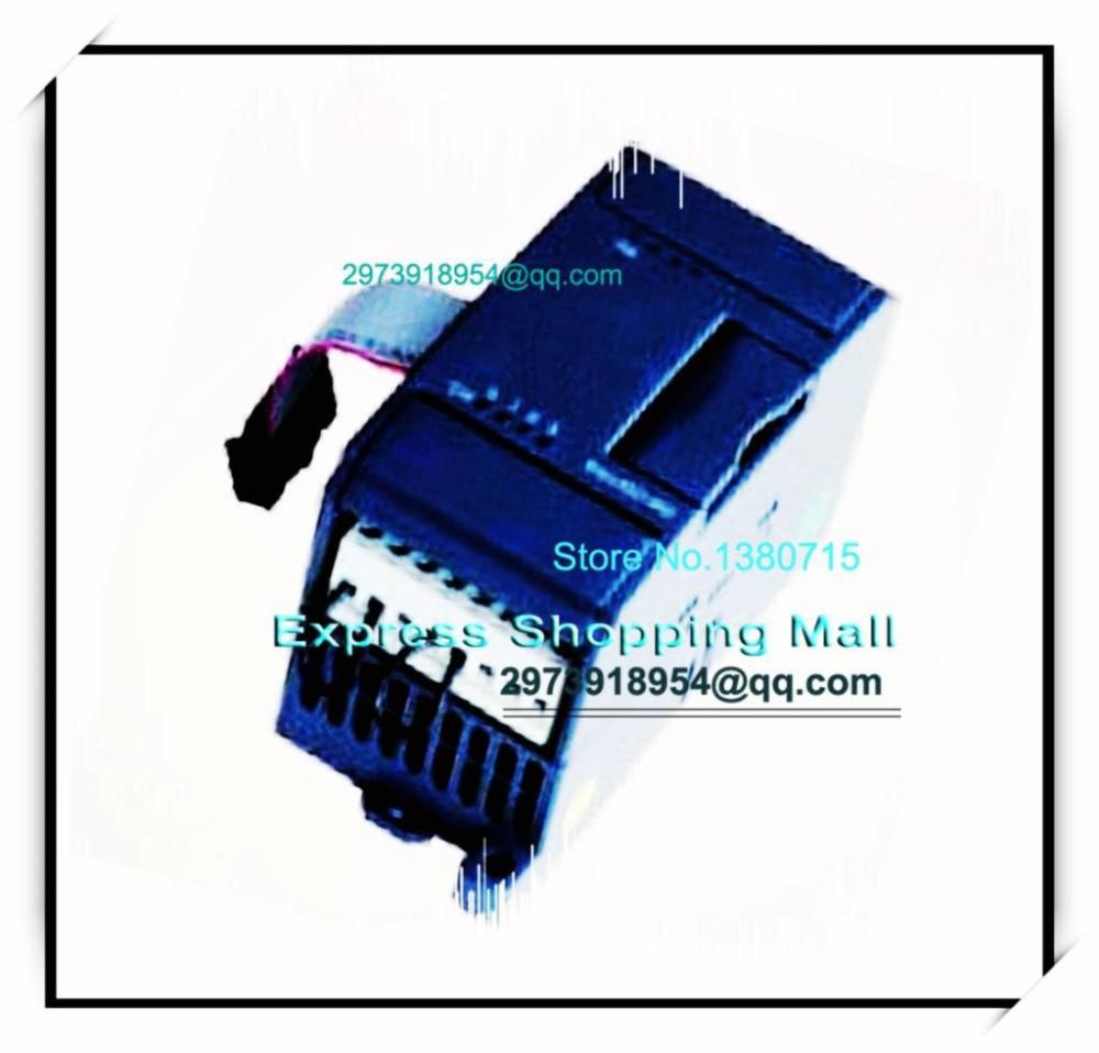 NEW K532-02IV Expansion I/O Module 2AO 4-20ma/1-5v/0-20ma/0-10v Optional