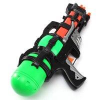 New Arrival Big 44CM High Pressure Large Capacity Water Gun Pistols Toy Water Guns Large Children