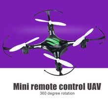 Best Sale JJRC H8 Mini drone Headless Mode 6 Axis Gyro 2.4GHz 4CH rc quadcopter with 360 Degree Rollover RTF remote control toy