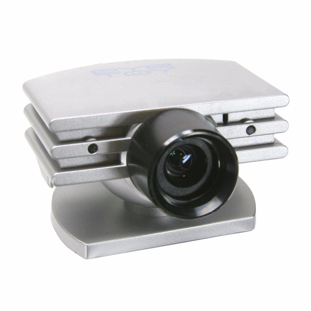 usb-camera-for-ps2-eye-toy-camera-for-sony-font-b-playstation-b-font-2-console-free-shipping-play-station-2-silver-camera