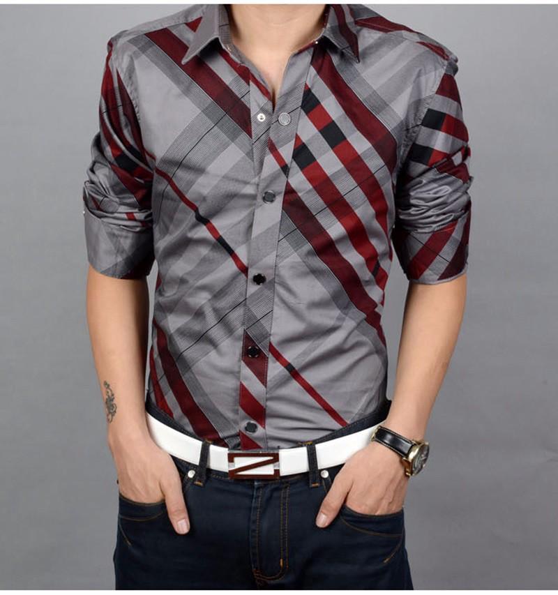 Shirt-T501 (6)