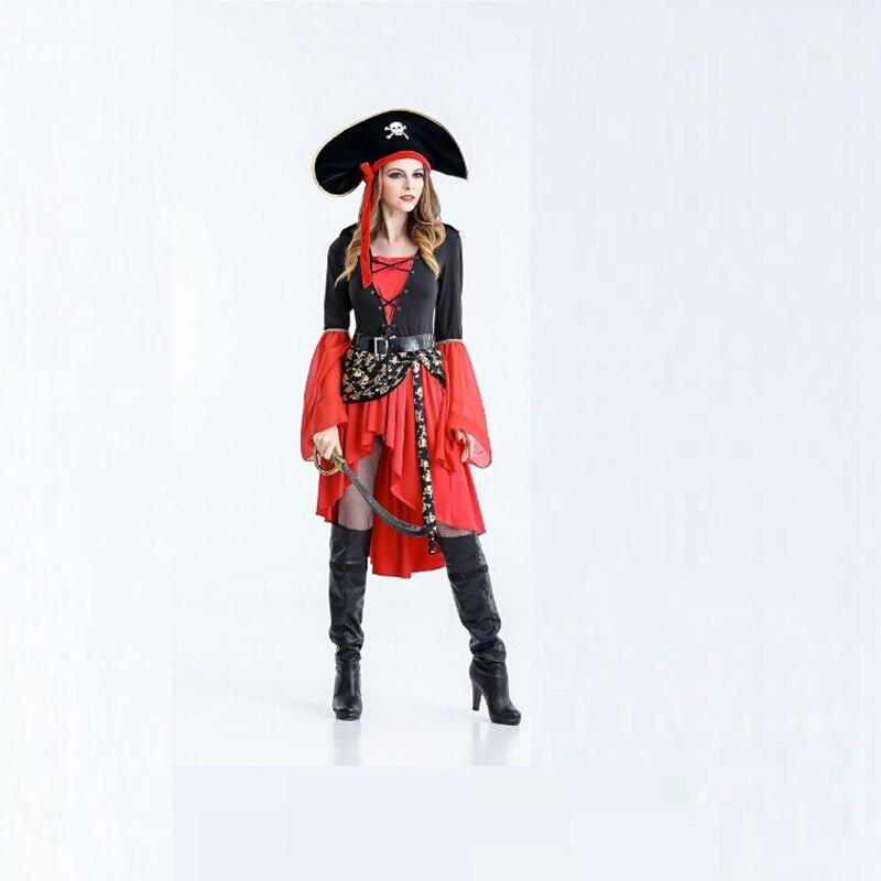 online kaufen gro handel erwachsene damen piraten kost m aus china erwachsene damen piraten. Black Bedroom Furniture Sets. Home Design Ideas