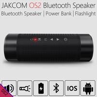 JAKCOM OS2 Smart Outdoor Speaker as Smart Accessories in mi band 3 haarband versa smartwatch