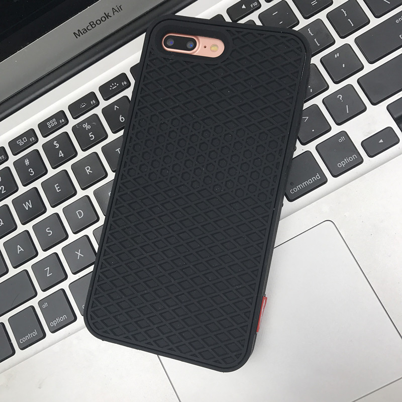 vans phone case iphone 6 plus