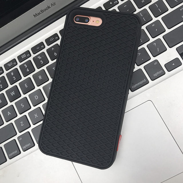 vans case iphone 6