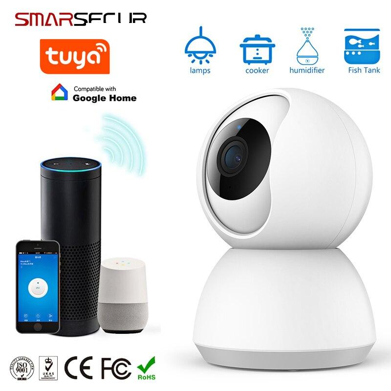 IP Caméra 1080 P Sans Fil caméra de Surveillance domestique caméra cctv WiFi Caméra de Surveillance